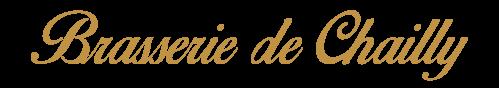 Brasserie de Chailly